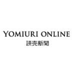 女子高校生による広報チーム「こてんぐ隊」 2期目始動 |読売オンライン